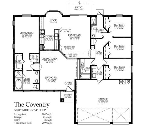 custom home plans with photos awesome custom built home plans 7 custom home floor plans