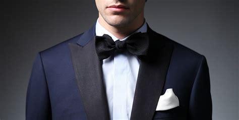 Menu2019s Prom/Ball Outfit Inspiration | FashionBeans