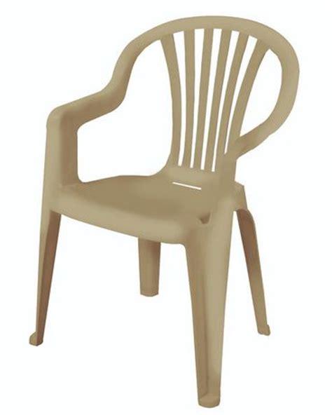 gracious living cayman chair sandstone walmart ca