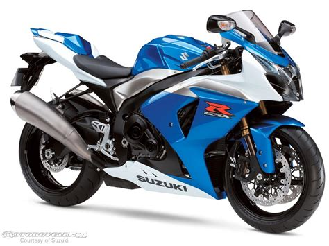 suzuki motorcycle designautos 2012 suzuki motorcycle