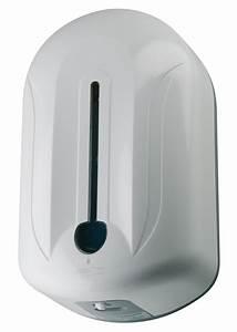 Distributeur De Savon Mural Automatique : distributeur savon automatique et gel ~ Edinachiropracticcenter.com Idées de Décoration