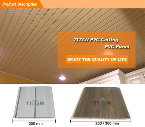 price pvc wall panel ceiling panel ceiling tiles