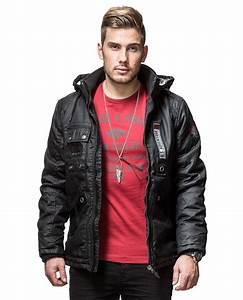 Tom Tailor Dortmund : coated jacket tom tailor 2999 trashbin 2 ~ A.2002-acura-tl-radio.info Haus und Dekorationen