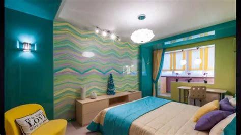 Ideen Für Schlafzimmer Streichen by Ausgezeichnet Schlafzimmer Streichen Gestalten Ideen
