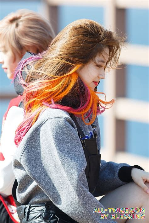 toddler haircuts this pic is heaven dahyun babies 9912