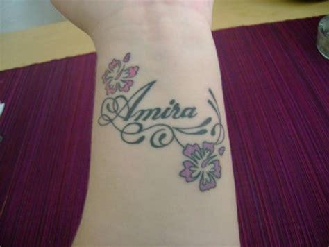 suchergebnisse fuer handgelenk tattoos tattoo bewertung