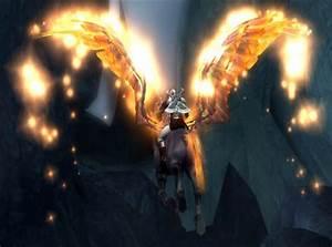 Image - God-of-war-2-ost.jpg - God of War Wiki - Ascension ...