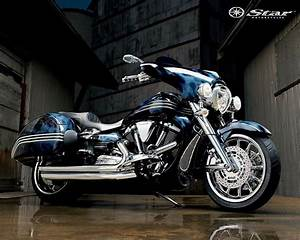 Cool Motorcycle Wallpapers - Wallpaper Cave