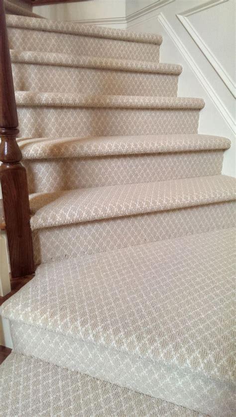 carpet runners for stairs patterned carpet stair runner carpet