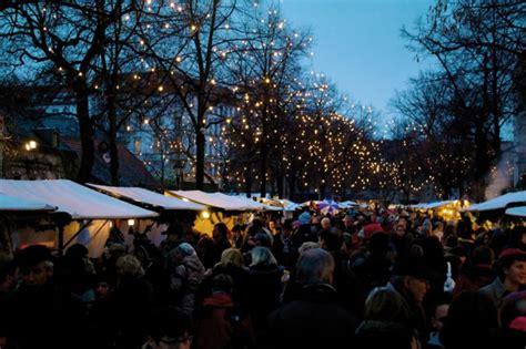 Britzer Garten Weihnachtsmarkt by Neuk 246 Lln Exklusiv Immobilien In Berlin