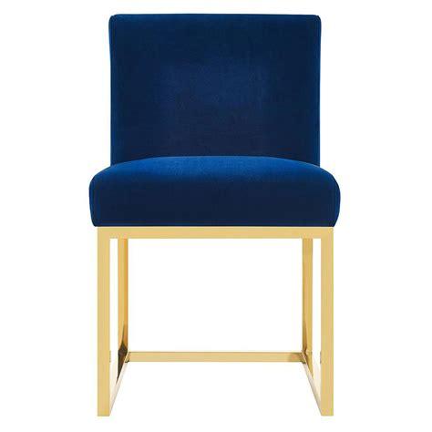 over kitchen bar lighting modern dining chairs hague blue eurway