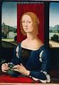 Caterina Sforza - Wikipedia