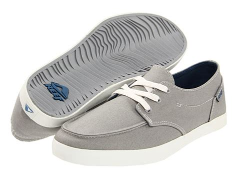 Reef Deckhand 2 by Reef Deck 2 Zappos Free Shipping Both Ways