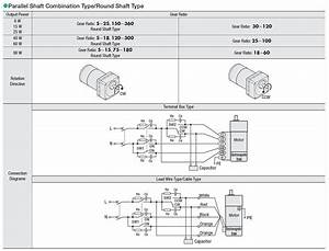 Show  U0026 Tell  Ac Reversible Motors And Ac Electromagnetic