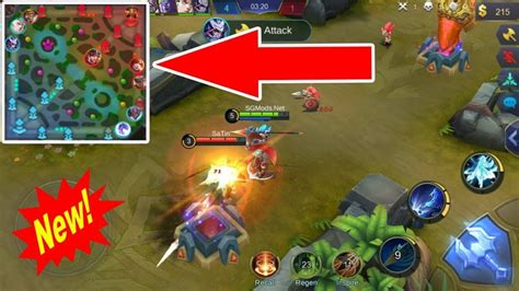 mobile legend hack apk mobile legends mod apk 2018 hack cheats no root for android