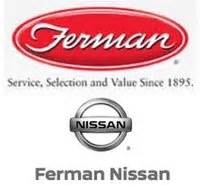 Ferman Nissan  Tampa, Fl Read Consumer Reviews, Browse