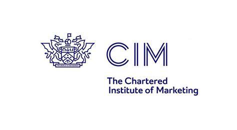 10th Chartered Institute of Marketing (CIM) graduation