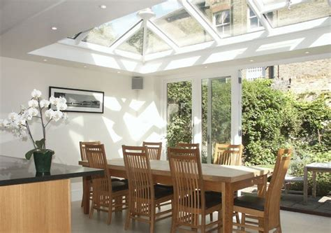 kitchen extension roof designs image result for http www malbrook co uk uploads 4747