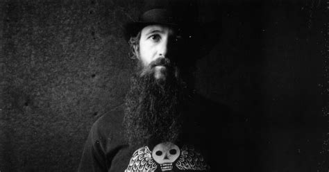 Hear Cody Jinks' New Song 'lifers'  Rolling Stone