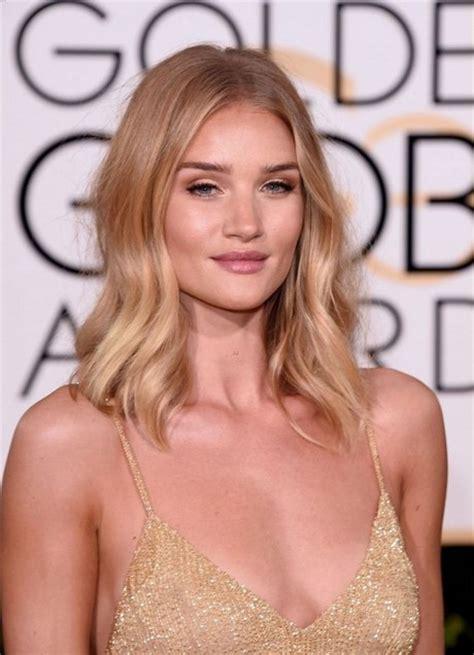 frisuren 2017 lange haare frisuren blond mittellang 2017