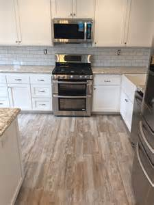 Quartz Carpet by Porcelain Wood Tile T F I Tile Amp Marble Design
