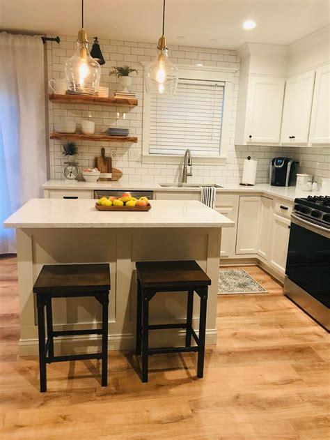 flooring  home depots lifeproof vinyl  fresh oak