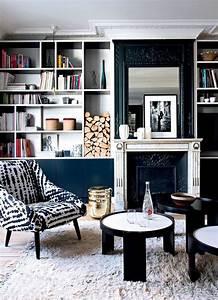 les 25 meilleures idees de la categorie haussmannien sur With nice couleur peinture salon taupe 14 meuble rangement salle de bain blanc