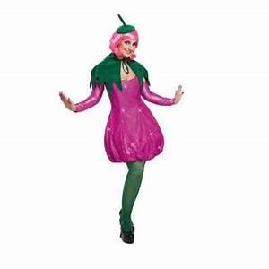 Mottoparty Stars Und Sternchen Kostüme : karneval kost me shop faschingskost me und karnevalsartikel karnevalskost me deko ~ Frokenaadalensverden.com Haus und Dekorationen