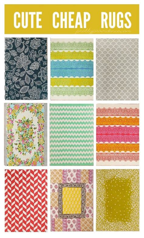 cheap rugs for cheap rugs