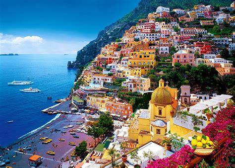 Amalfi Coast Hotelroomsearchnet