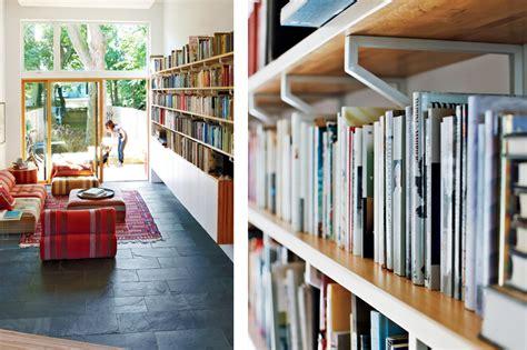 Uses Ekby Lerberg Struts For Shelves