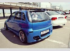 1 Croatian Tuned Cars meet