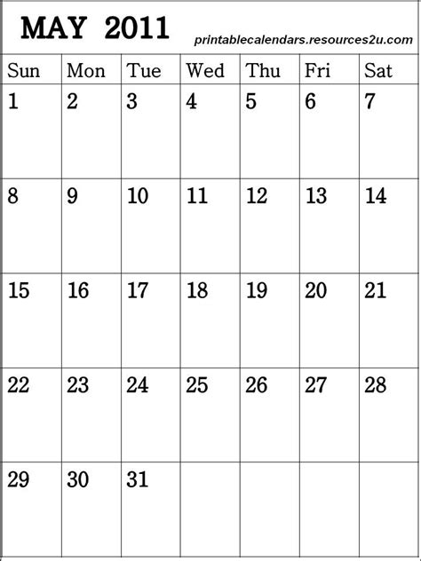 beautiful home celebrity calendar blankbeautiful