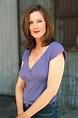 Annette O'Toole (Creator) - TV Tropes