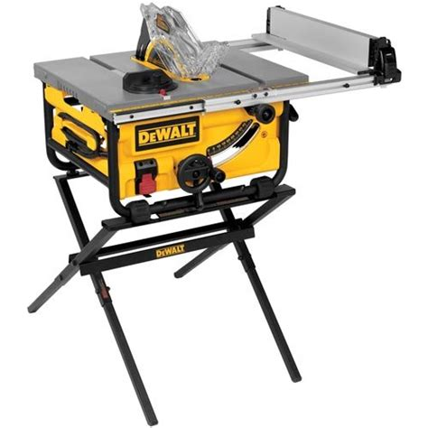 portable table saw stand best portable table saw