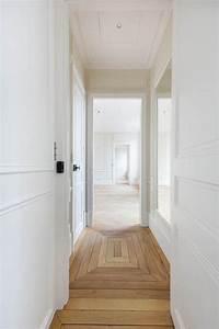 best 20 wood floor pattern ideas on pinterest floor With parquet paris 20