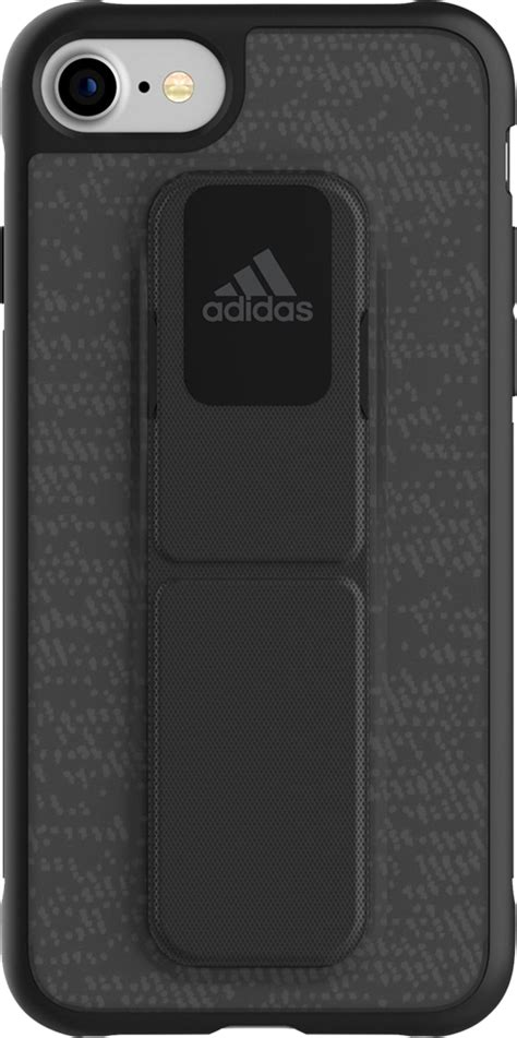 adidas iPhone 8/7/6s/6 ADIDAS Grip Case Price and Features