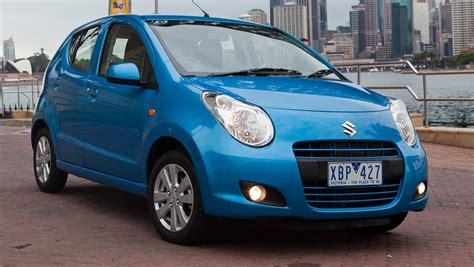 australias cheapest cars    run car advice