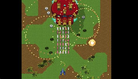 In Extremis by In Extremis On Pc News Reviews Screens Cubed3