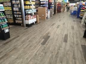vinyl flooring definition luxury vinyl tile vs hardwood flooring