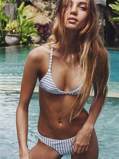 Picture Of Inka Williams