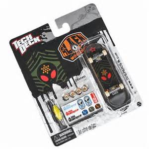 pin tech deck wood competition series baker skateboards on