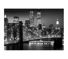poster mural new york leroy merlin posters mural sized college posters room decor