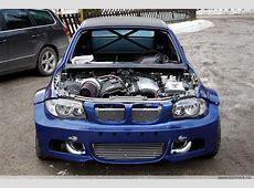 Extreme E82 Coupe S54 TURBO 800whp build BMW M5 Forum