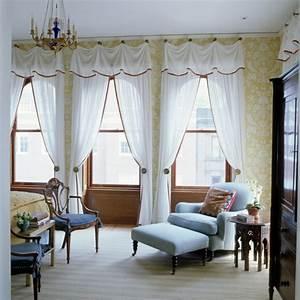 Gardinen Vorhänge Ideen : 25 moderne gardinen ideen f r ihr zuhause ~ Sanjose-hotels-ca.com Haus und Dekorationen