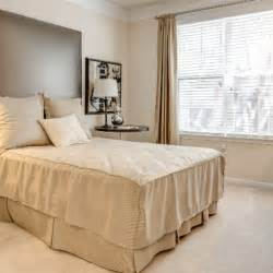 new floor plans apartments for rent in laurel md gallery