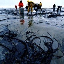 spill wikipedia