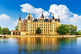15 Best Things to Do in Schwerin (Germany) - The Crazy Tourist
