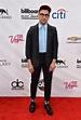 Jack Antonoff - Billboard Music Awards 2014: Stars Heat Up ...
