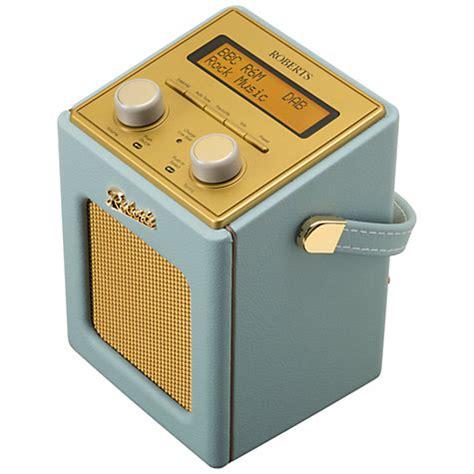 mini dab radio buy revival mini dab fm digital radio lewis